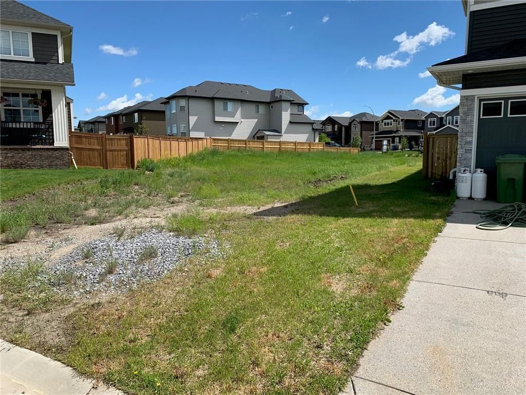 Main Photo: 104 Sandpiper Place: Chestermere Land for sale : MLS®# C4303177