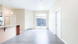 "Photo 13: 411 13789 107A Avenue in Surrey: Whalley Condo for sale in ""Quattro 2"" (North Surrey)  : MLS®# R2601173"