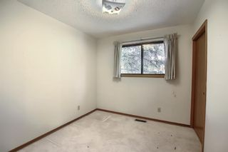 Photo 23: 602 VARSITY ESTATES Place NW in Calgary: Varsity Detached for sale : MLS®# A1031095