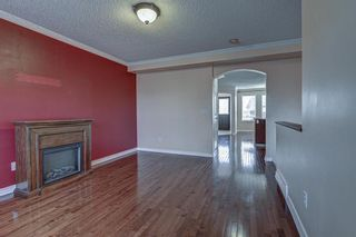Photo 6: 64 Eversyde Circle SW in Calgary: Evergreen Detached for sale : MLS®# A1090737