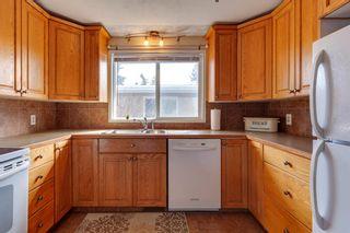 Photo 10: 3768 36 Avenue SW in Calgary: Rutland Park Semi Detached for sale : MLS®# A1148996