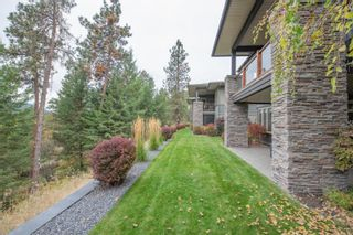 Photo 48: 624 Birdie Lake Court, in Vernon: House for sale : MLS®# 10241602