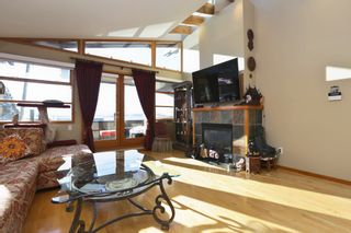 Photo 8: 2326 MARINE DRIVE in West Vancouver: Dundarave 1/2 Duplex for sale : MLS®# R2230822