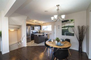 Photo 3: 6044 176 Avenue in Edmonton: Zone 03 House for sale : MLS®# E4248760