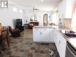 Photo 5: 18, 53209 Range Road 183 in Rural Yellowhead County: House for sale : MLS®# A1111405