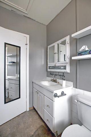 Photo 41: 12803 126 Street in Edmonton: Zone 01 House for sale : MLS®# E4247488
