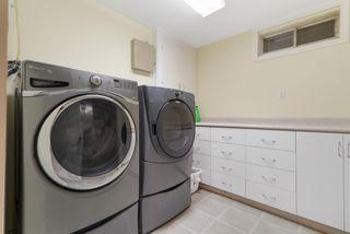 Photo 28: 11215 54 Avenue in Edmonton: Zone 15 House for sale : MLS®# E4253376