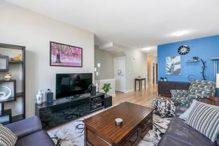 """Photo 8: 209 4255 SARDIS Street in Burnaby: Central Park BS Townhouse for sale in """"Paddington Mews"""" (Burnaby South)  : MLS®# R2602825"""
