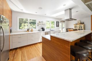 Photo 10: 4419 Chartwell Dr in : SE Gordon Head House for sale (Saanich East)  : MLS®# 877129