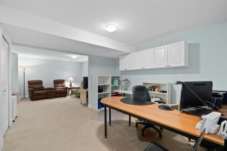 """Photo 26: 6053 164 Street in Surrey: Cloverdale BC House for sale in """"FOXRIDGE"""" (Cloverdale)  : MLS®# R2587319"""