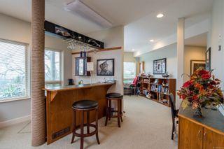 Photo 23: 3744 Glen Oaks Dr in : Na Hammond Bay House for sale (Nanaimo)  : MLS®# 858114