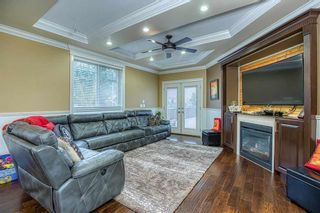 Photo 9: 12598 62 Avenue in Surrey: Panorama Ridge House for sale : MLS®# R2477539