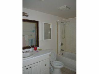 Photo 17: 13157 99TH AV in Surrey: Cedar Hills House for sale (North Surrey)  : MLS®# F1427628