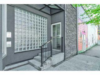 Photo 5: 208 22720 119 Avenue in Maple Ridge: East Central Condo for sale : MLS®# R2573015