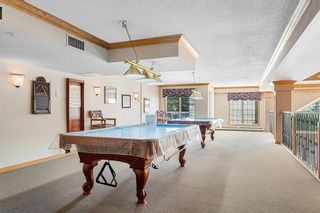 Photo 23: 409 8535 Bonaventure Drive SE in Calgary: Acadia Apartment for sale : MLS®# A1141846