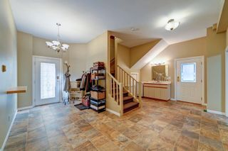 Photo 27: 1225 GATEWAY Place in Port Coquitlam: Citadel PQ House for sale : MLS®# R2594741