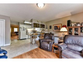 """Photo 10: 14526 85A Avenue in Surrey: Bear Creek Green Timbers House for sale in """"GREEN TIMBERS"""" : MLS®# F1442666"""