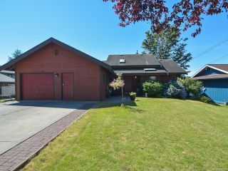Photo 29: 739 Eland Dr in CAMPBELL RIVER: CR Campbell River Central House for sale (Campbell River)  : MLS®# 766208