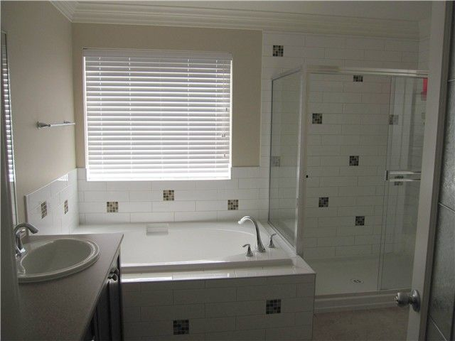 """Photo 12: Photos: 23760 111A Avenue in Maple Ridge: Cottonwood MR House for sale in """"FALCON HILL"""" : MLS®# V1121114"""