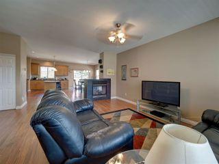 Photo 10: 6304 SAMRON Road in Sechelt: Sechelt District House for sale (Sunshine Coast)  : MLS®# R2469444