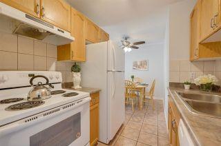 Photo 4: 306 2545 116 Street in Edmonton: Zone 16 Condo for sale : MLS®# E4253541