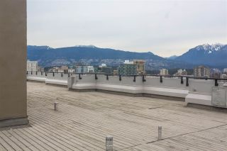 "Photo 20: 904 1330 HARWOOD Street in Vancouver: Downtown VW Condo for sale in ""WESTSEA TOWER"" (Vancouver West)  : MLS®# R2539264"