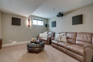 Photo 30: 4111 Edgevalley Landing NW in Calgary: Edgemont Detached for sale : MLS®# A1038839