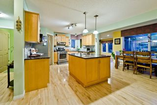 Photo 24: EDGEBROOK GV NW in Calgary: Edgemont House for sale