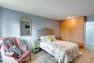 Photo 20: 2356 70 Glamis Drive SW in Calgary: Glamorgan Apartment for sale : MLS®# A1141752