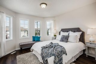 Photo 12: 356 Prestwick Heights SE in Calgary: McKenzie Towne Detached for sale : MLS®# A1131431