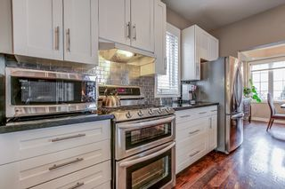 Photo 16: 2445 Sunnyhurst Close in Oakville: River Oaks House (2-Storey) for sale : MLS®# W3712477