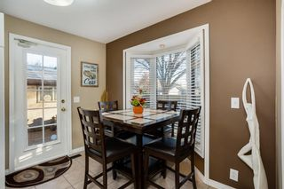 Photo 7: 8 Mckenna Road SE in Calgary: McKenzie Lake Detached for sale : MLS®# A1049064