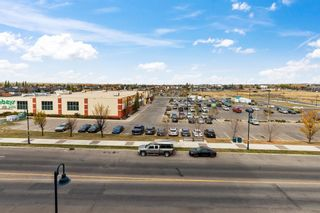 Photo 23: 7411 403 Mackenzie Way SW: Airdrie Apartment for sale : MLS®# A1152134