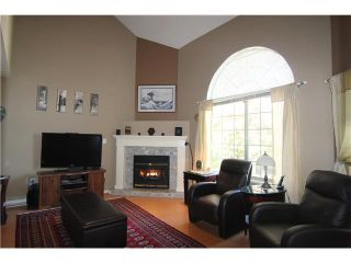 """Photo 4: 307 1955 SUFFOLK Avenue in Port Coquitlam: Glenwood PQ Condo for sale in """"Oxford Place"""" : MLS®# V1032210"""