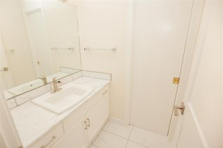 Photo 12: 9103 9105 CONNORS Road in Edmonton: Zone 18 House Duplex for sale : MLS®# E4236932