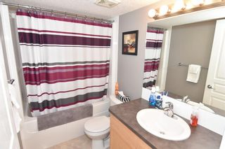 Photo 48: 149 West Lakeview Point: Chestermere Semi Detached for sale : MLS®# A1122106