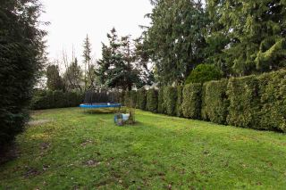 Photo 4: 1958 MERCER Avenue in Port Coquitlam: Lower Mary Hill House for sale : MLS®# R2026525