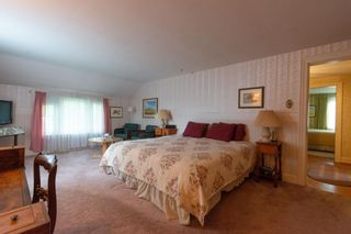 Photo 17: 42 King Street in Middleton: 400-Annapolis County Residential for sale (Annapolis Valley)  : MLS®# 202112800