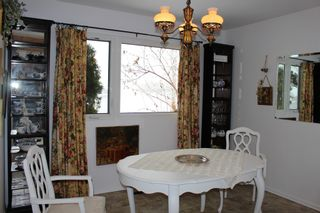 Photo 5: 956 Lodge Avenue in Pincher Creek: House for sale