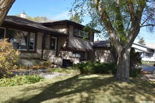 Photo 34: 91 Procter Place in Regina: Hillsdale Residential for sale : MLS®# SK841603