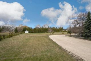 Photo 31: A 5901 Hwy 9 Highway in St Andrews: R13 Residential for sale : MLS®# 202110712