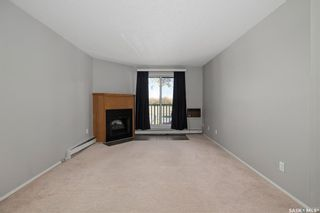 Photo 8: 211 203 Tait Place in Saskatoon: Wildwood Residential for sale : MLS®# SK874010