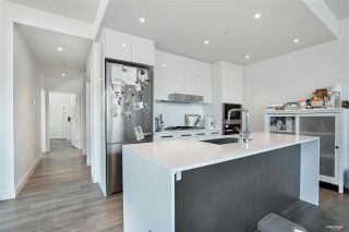 Photo 9: 101 5699 BAILLIE Street in Vancouver: Cambie Condo for sale (Vancouver West)  : MLS®# R2605304