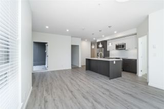 """Photo 18: B004 20087 68 Avenue in Langley: Willoughby Heights Condo for sale in """"PARK HILL"""" : MLS®# R2508385"""