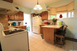 Photo 7: 91 28th Street in Battleford: Residential for sale : MLS®# SK869917