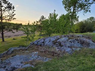 Photo 24: 96065 PTH 11 Highway in Alexander RM: Lac Du Bonnet Residential for sale (R28)  : MLS®# 202124088