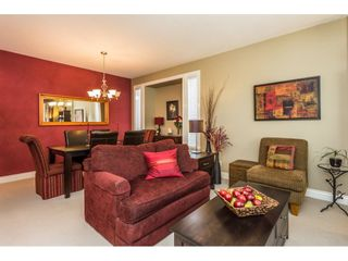 "Photo 5: 6538 192A Street in Surrey: Clayton House for sale in ""Cooper Creek"" (Cloverdale)  : MLS®# R2296923"