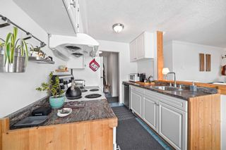 Photo 5: 305 312 CARNARVON Street in New Westminster: Downtown NW Condo for sale : MLS®# R2608269