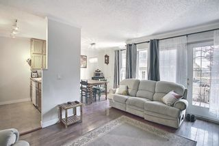 Photo 8: 4 95 Grier Place NE in Calgary: Greenview Row/Townhouse for sale : MLS®# A1080307