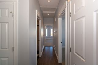 Photo 20: 4511 Worthington Court S: Cold Lake House for sale : MLS®# E4220442